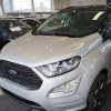 Ford Ecosport 1.0 EcoBoost Euro 6 ST-Line SUV..