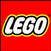 Office assistant at LEGO Sweden sales office (student worker)