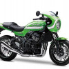 Kawasaki Z900RS DEMO performance -18