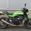 Kawasaki Z900 RS Café Performance -19