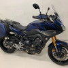 Yamaha Tracer 900 GT ABS 182mil -19