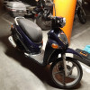 Kymco People 125CC -05