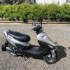 Kymco movie 150cc -04