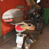Kymco Movie 150 cc -04