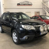 Subaru Forester 2.0 X 4WD Automat 150hk -10