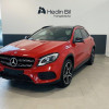 Mercedes-Benz GLA GLA 220 4MATIC SUV -19