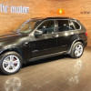 BMW X5 xDrive 40D M-Sport/ Nav/ Head-up/ Pano -11