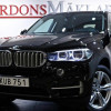BMW X5 40D xDrive 313HK SE SPEC REA-RACE -15