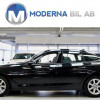 Bmw 320 d gt/xdrive/advantage/eu6/190hk -16