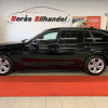 BMW 320 d Touring Steptronic Sport line 184hk -13