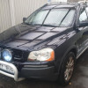 Volvo XC90 4,4 V8 Executive AWD -05