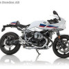 BMW R R Nine T Racer